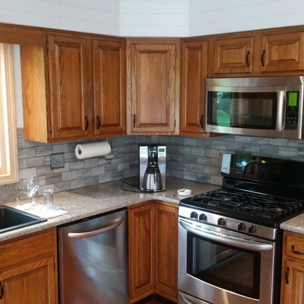 Kitchen Cabinet Refacing Columbus Ohio kitchen cabipainting staining in Columbus, Ohio and Central Ohio